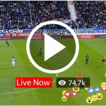 Watch Liverpool Vs Southampton Live Streaming