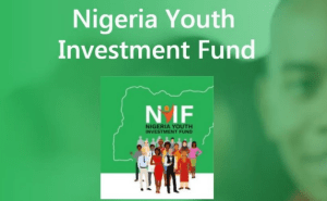 Three Empowerment Programmes Launched by FG to Support Youths