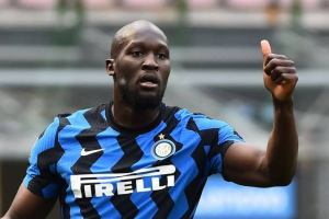 Latest Football Transfer News This Afternoon, Lukaku, Conte, Inzaghi, Son, Wolves