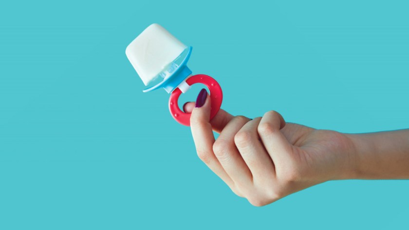 Breastmilk-teething-popscile-pacifier