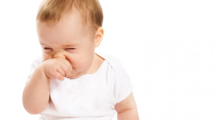 breastmilk-for-baby-stuffy-nose