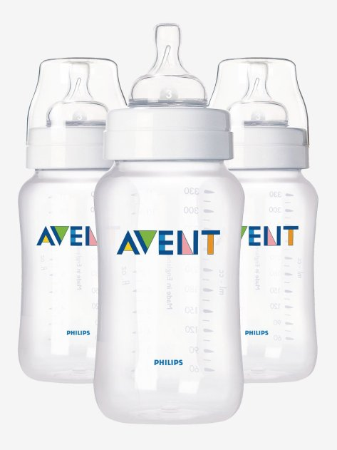 lot-de-3-biberons-330-ml-philips-avent-classic-sans-bpa.jpg