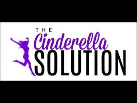 Buy Cinderella Solution  Official