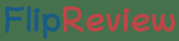 FlipReview.com