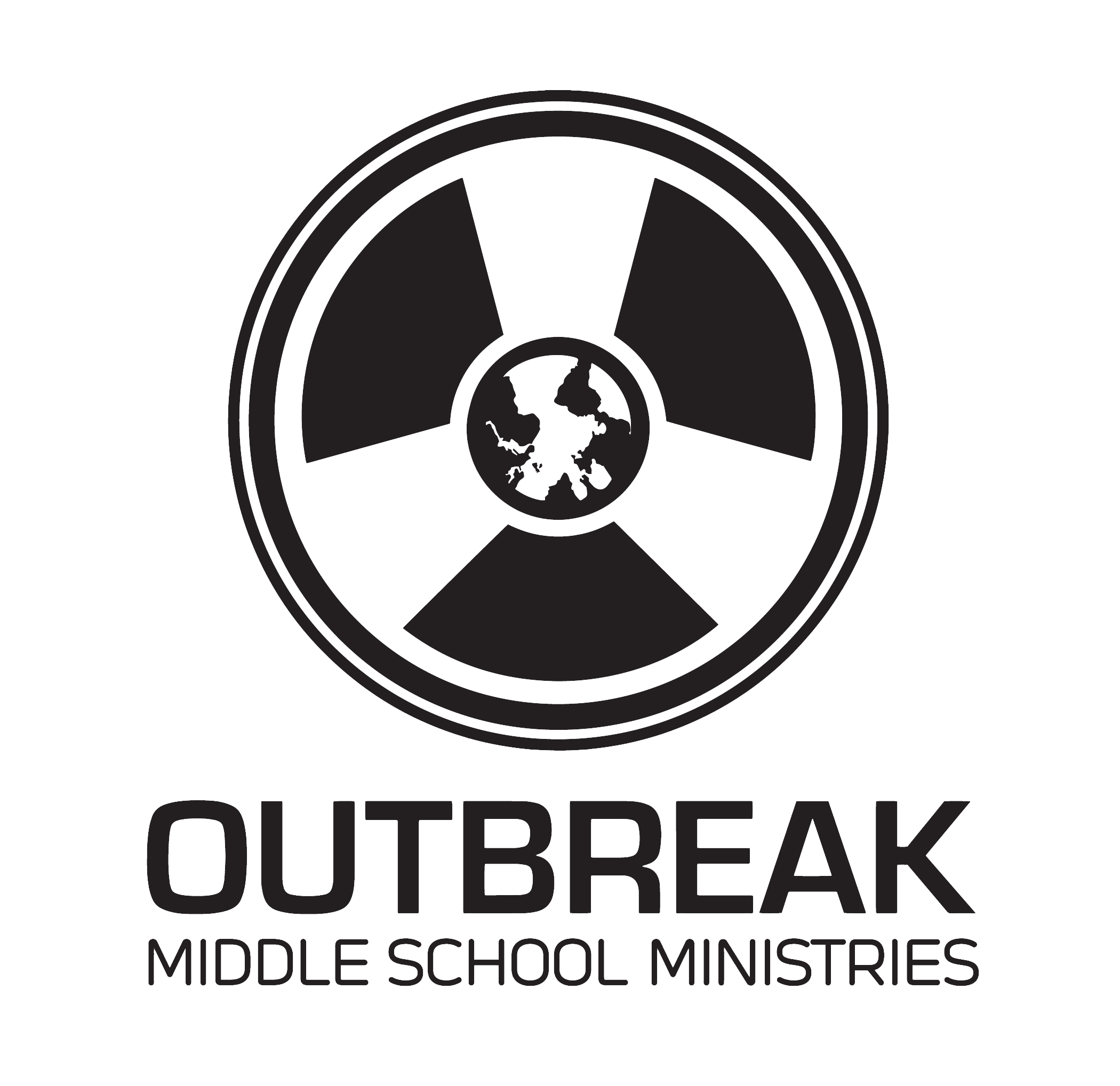 Outbreak (Middle School)