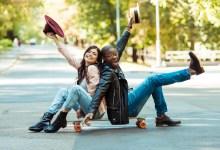 Interracial Dating 2018