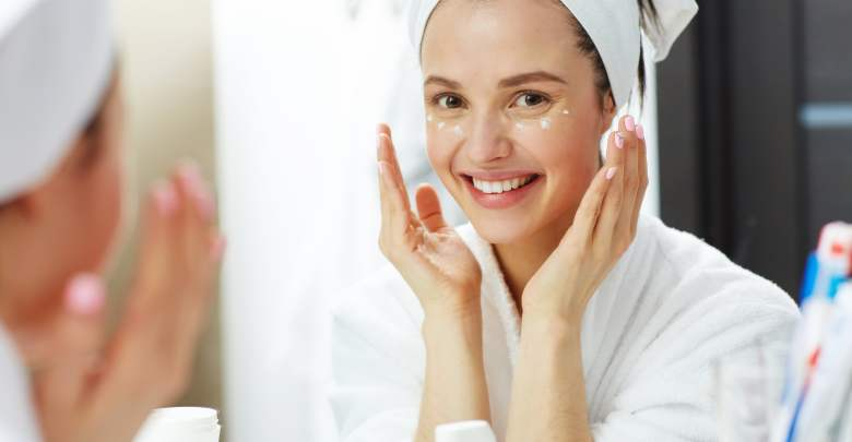 How to prepare your skin for a big event