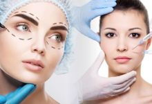 Benefits of Plastic Surgery
