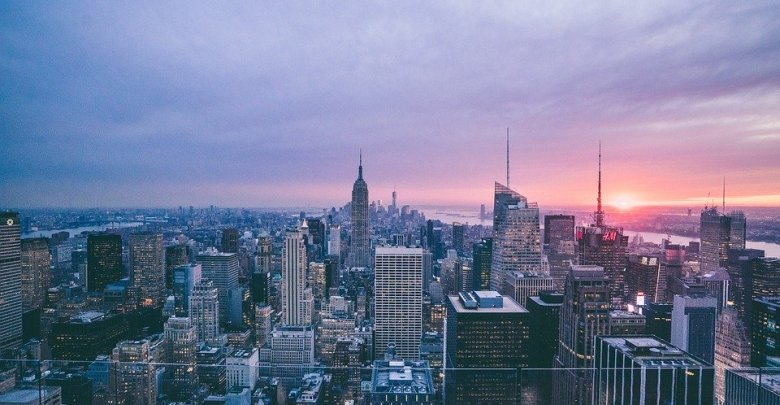 Why New Yorkers absolutely love self storage