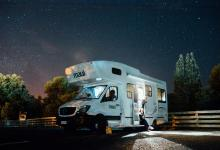Tips to Maintain Your RV