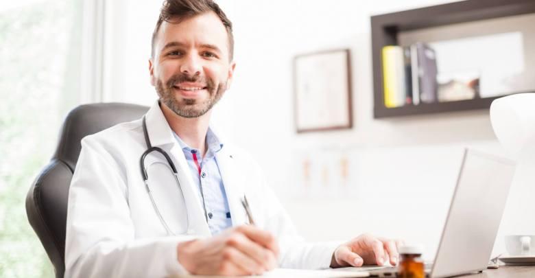 Medical Digital Marketing