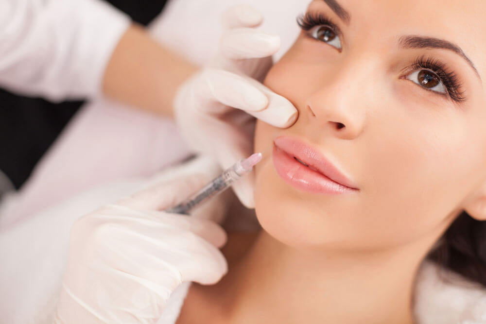 5 Simple and Gorgeous Ways to Improve Your Facial Aesthetics