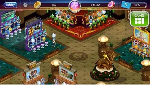 Online Casino Betting Australia   Lugina-lajm.com Casino