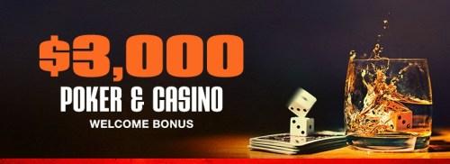 casino stage Casino