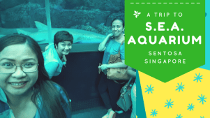 sea-aquarium-title