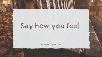 5 manage emotions