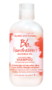 best-shampoo-for-hair-extensions