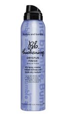 bumble-and-bumble-thickening-dry-spun