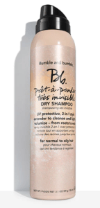 bumble-and-bumble-dry-shampoo