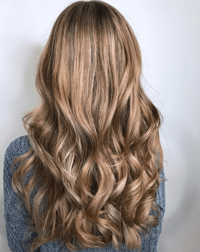 Caramel-Blonde-Hair-Color