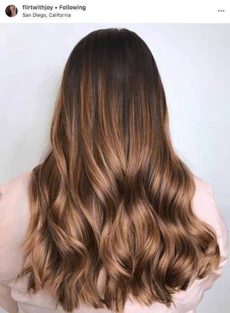 Copper-Hair-Highlights