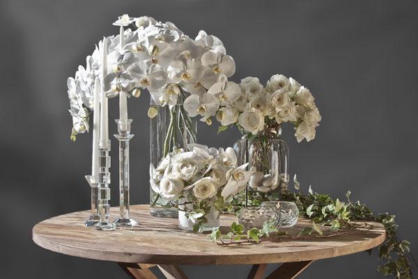 Fabulous Florist Verde Custom Flowers Inc NYC