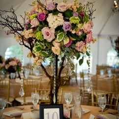 Chair Covers And Linens Denver For Barber Real Wedding Inspiration :: The Flower House, Denver, Colorado | Flirty Fleurs Florist Blog ...