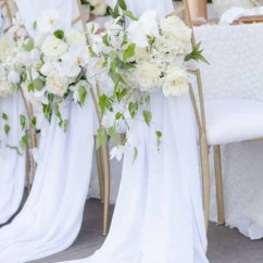 Wedding Bride And Groom Chairs Track Chair Accessories Wednesday Flirty Fleurs The Joseph Matthew Photography White Green Flowers On Reception