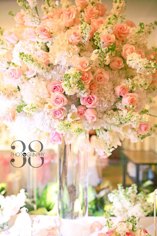 38 Degree Flowers Co Ho Chi Minh City Vietnam Flirty