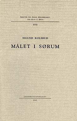 BloggMalet-i-Sorum