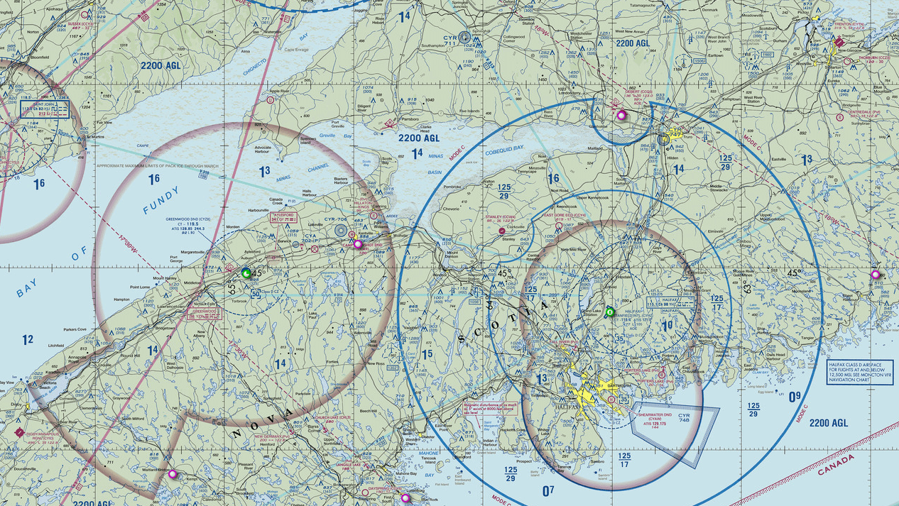 Canadian aviation chart resources also in the flitelab rh blog
