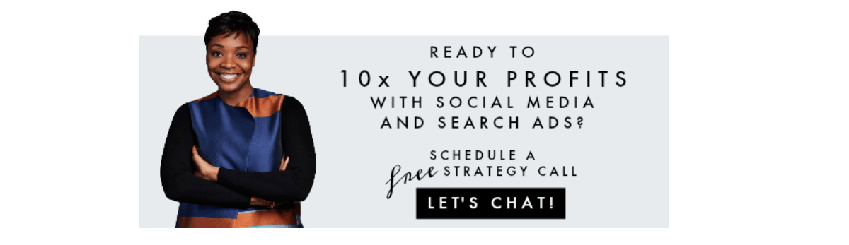 10x your profits with Social Media