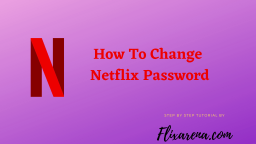 Change Netflix Password (1)