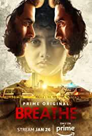 Best Telugu Movies On Amazon Prime : telugu, movies, amazon, prime, FlixCatalog, Telugu, Shows, Amazon, Prime, Video, (March, 2021)