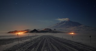 AntarticaAYearOnIce_Pic5