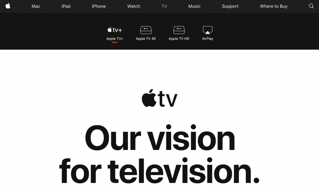 How to Watch Local TV Channels Live on Apple TV in 2019