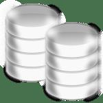 database-155892_640