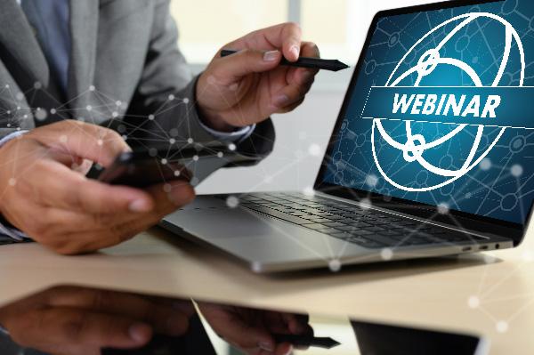Webinar in Deutsch: TMS WEB Core für Delphi Entwickler