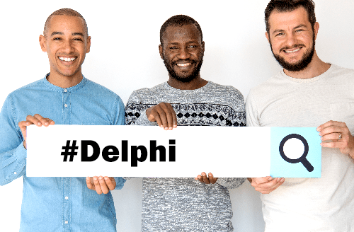Back on DelphiFeeds.com