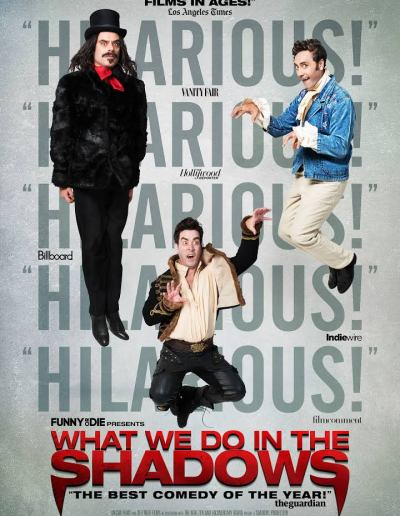 what we do in shadows-Flixwatcher Podcast