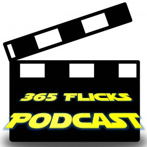365Flicks Podcast