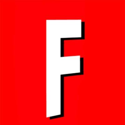 Flixwatcher