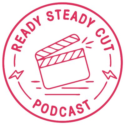 Ready Steady Cut | FlixWatcher Podcast