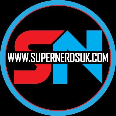 SuperNerds UK
