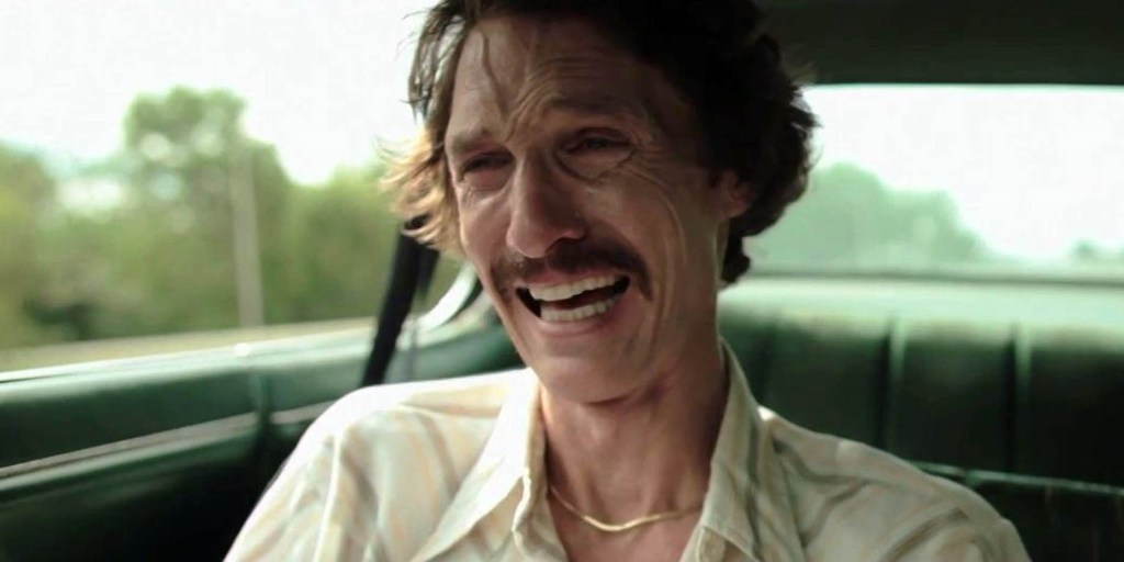 Dallas Buyers Club-Flixwatcher Podcast-Image 06