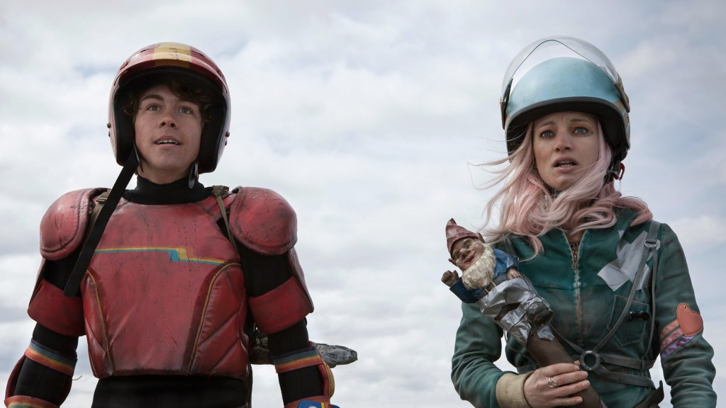 Turbo kid-Flixwatchers Podcast- image 05