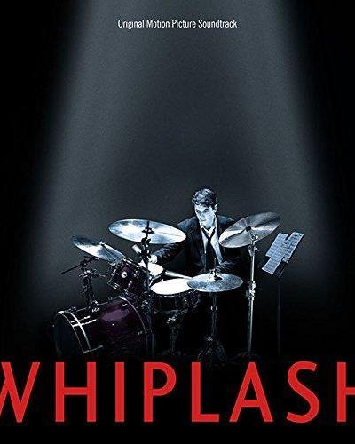Whiplash-Flixwatcher Podcast - Image 01