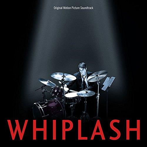 """Ep #038 Whiplash with Ben and Ed from """"@TopFilmTip"""""""