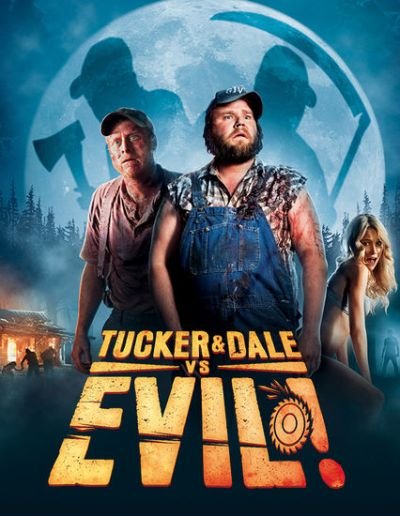 Ep #070 Tucker and Dave vs Evil with John Dorney and Tom Salinsky from Best Pick Podcast