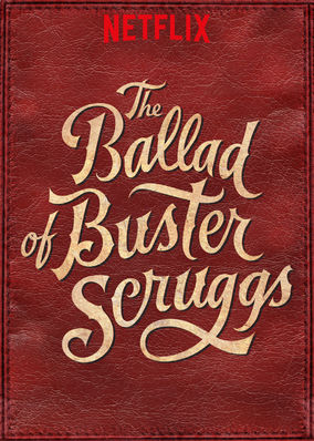 Ep #101 The Ballad of Buster Scruggs with Myq Kaplan from Broccoli & Ice Cream and Alice Fraser from The Bugle & Tea